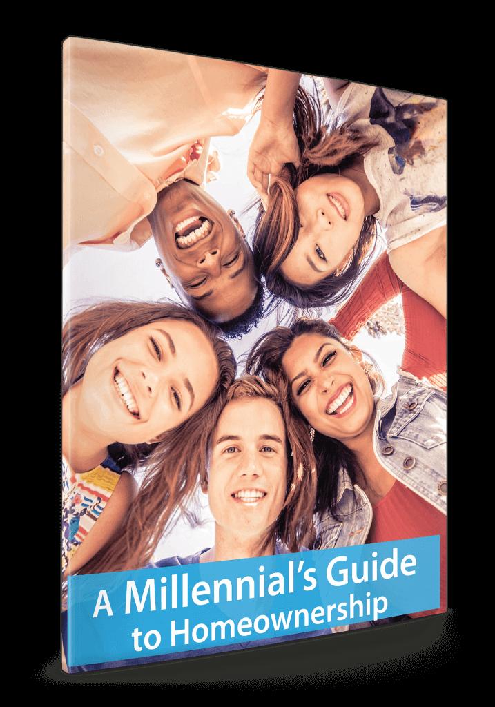 MillennialGuideCoverFull (1)
